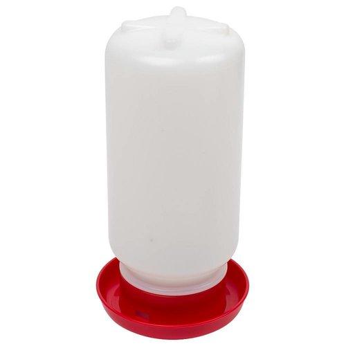 JUNAI Drinkpot 1 liter