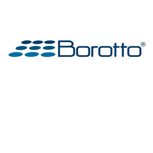 Borotto
