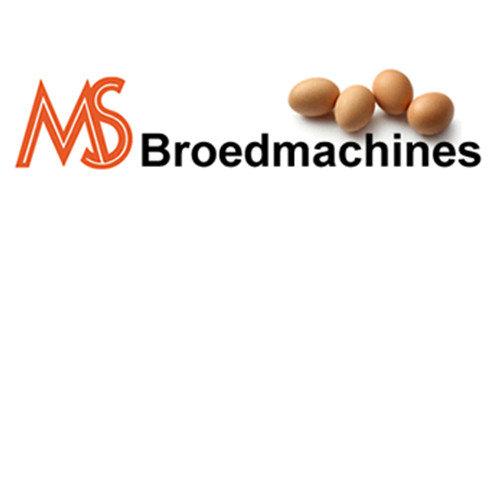 MS Broedmachines