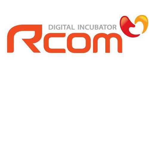 R-Com