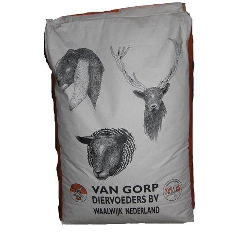 Van Gorp Schapenbrok 25KG