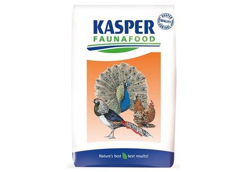 Kasper faunafood Fazantengraan