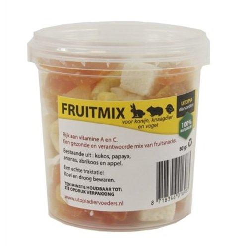 Utopia Fruitmix