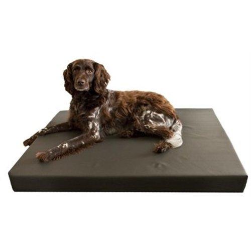 H.A.C. HD Orthopedisch hondenbed