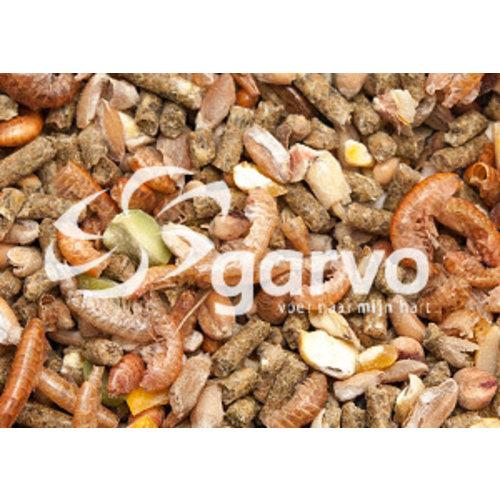 Garvo Alfamix kuikens 1080