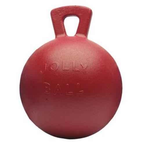 Jolly Ball 25 cm