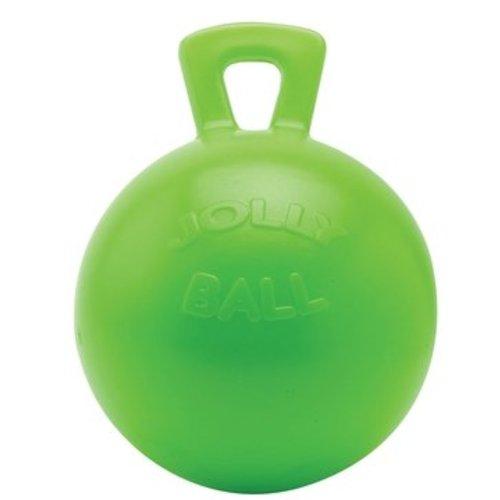 Jolly Ball met heerlijke geur