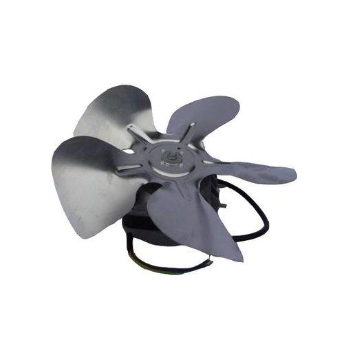 MS Broedmachines Ventilator 20 cm