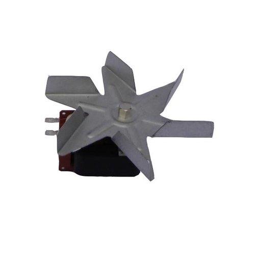 MS Broedmachines Ventilator 15 cm