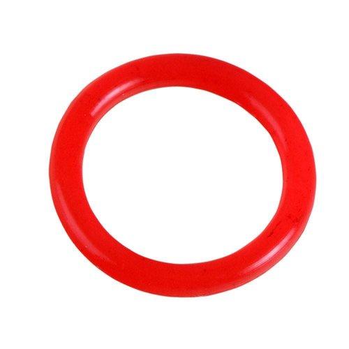 JUNAI Siliconen O ring