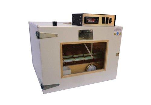 MS Broedmachines 50 Halfautomaat broedmachine