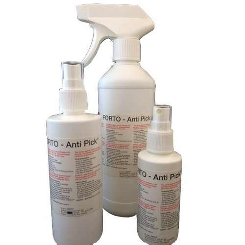 KK Forto Anti Pick spray