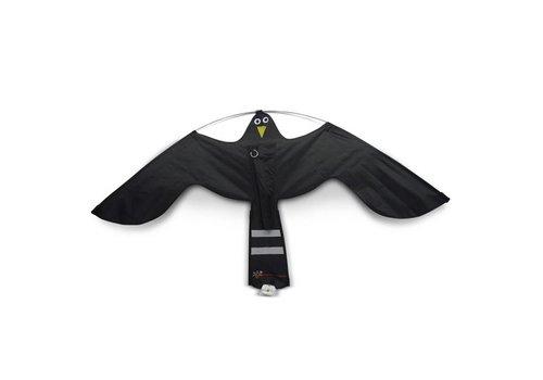 Ketrop Black Hawk Kite losse vlieger