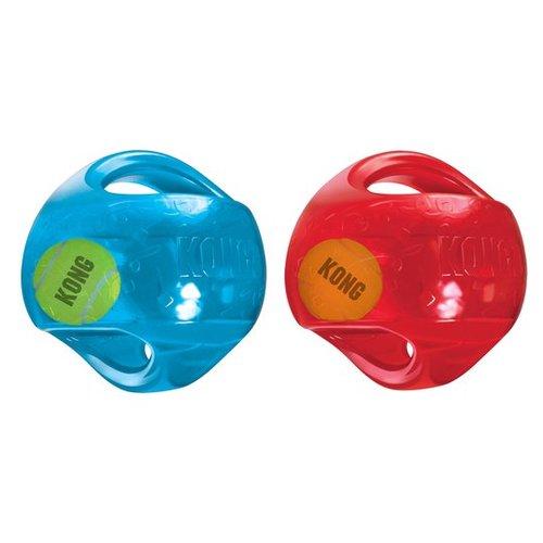 Kong Jumbler Ball