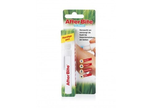 After Bite Classic 14 ml