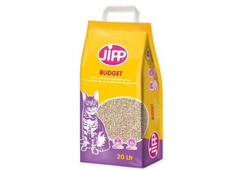 Jipp Budget