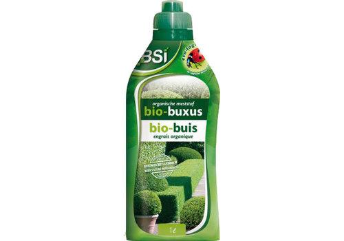 BSI Bio-Buxus Vloeibare Meststof 1 liter