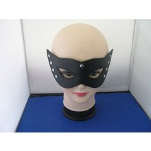 bizarre leather bondage masker absolute beginner