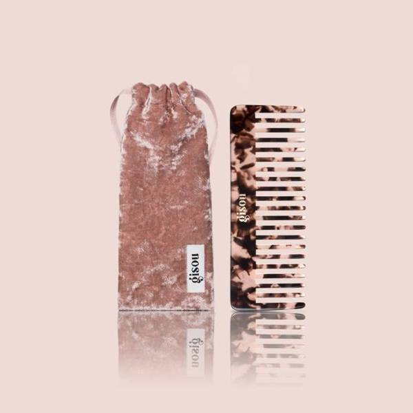 Texture Comb