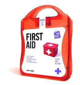 My Kit EHBO Set - My Kit First Aid