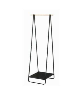 Yamazaki Hanger Rack 2.0 - Zwart (toonzaalmodel)