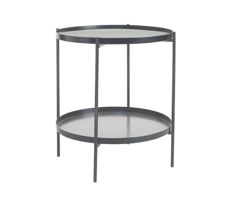 Bolia Traytray Side Table 38 Driedeco