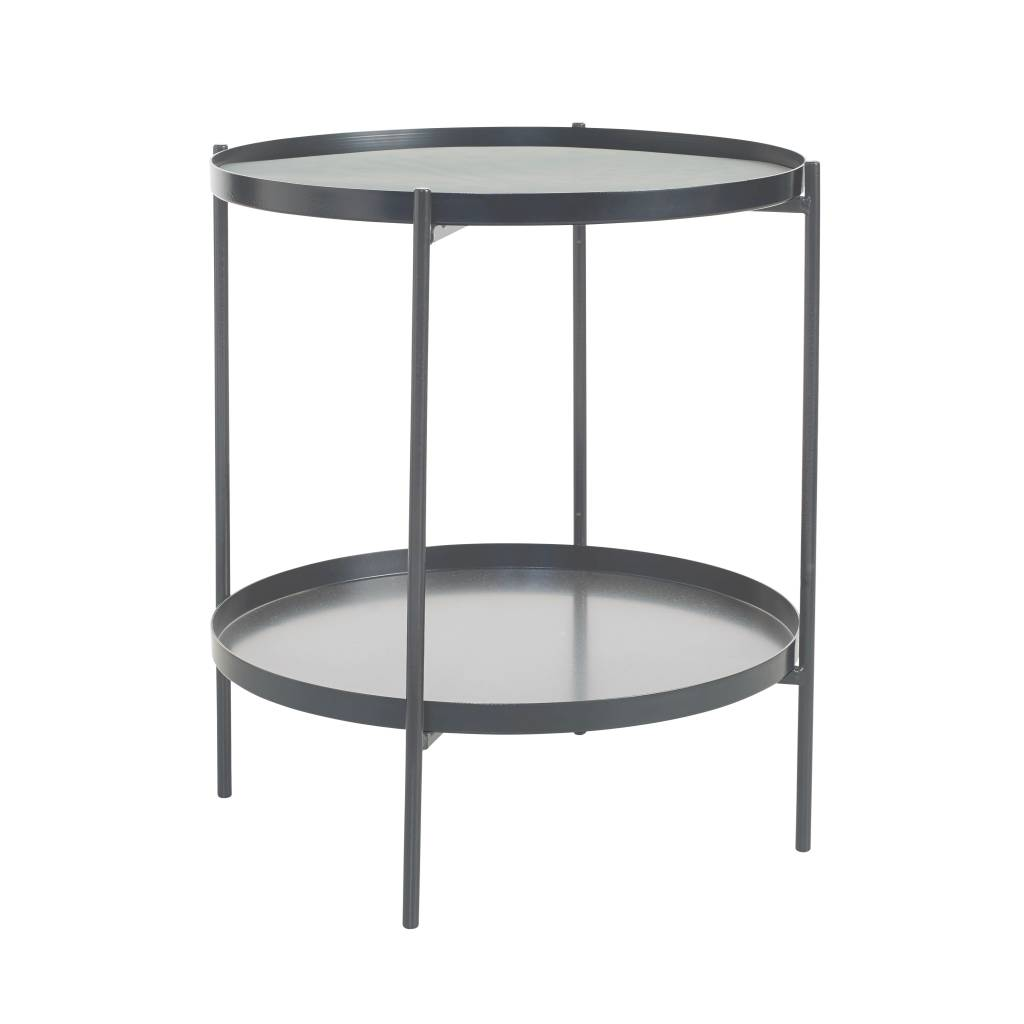 Bolia traytray side table 38 driedeco for Bolia com outlet