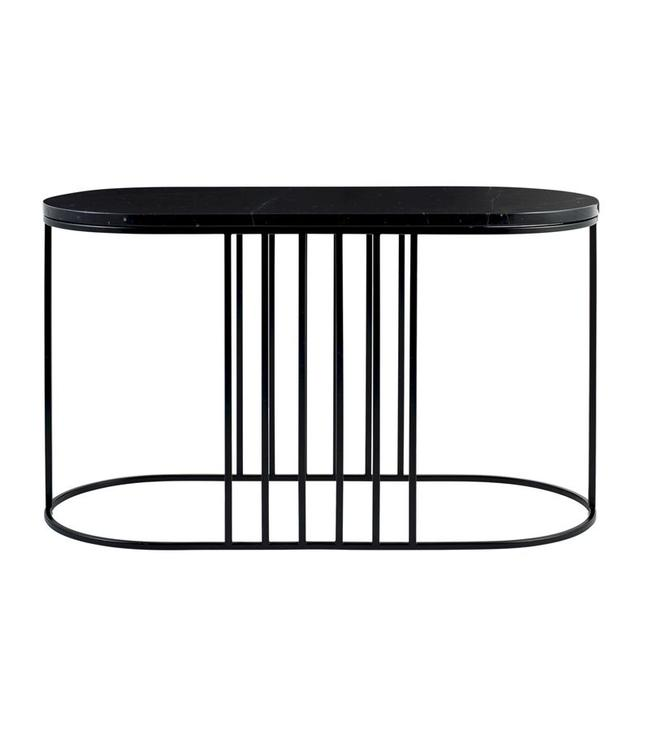 Bolia Posea Side table