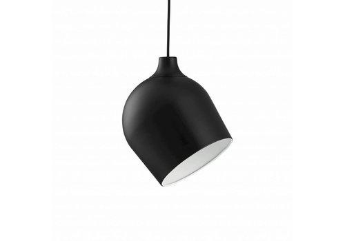Bolia Rotate Pendant - Black