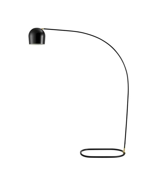 Bolia Circle Floor lamp