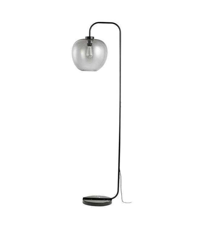 Bolia Grape Floorlamp - Black