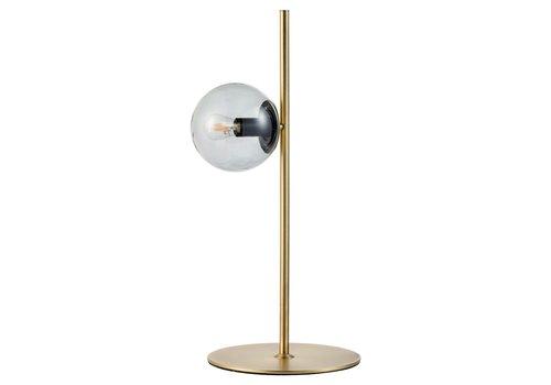 Bolia Orb - Lamp