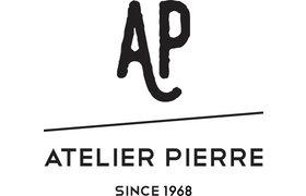 Atelier Pierre