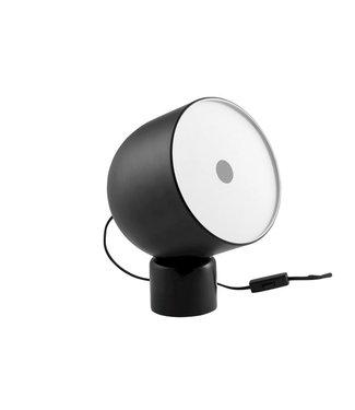 Bolia Faro tafellamp