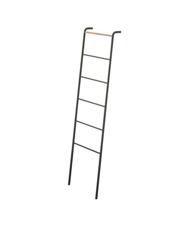 Yamazaki Ladder rek - Zwart