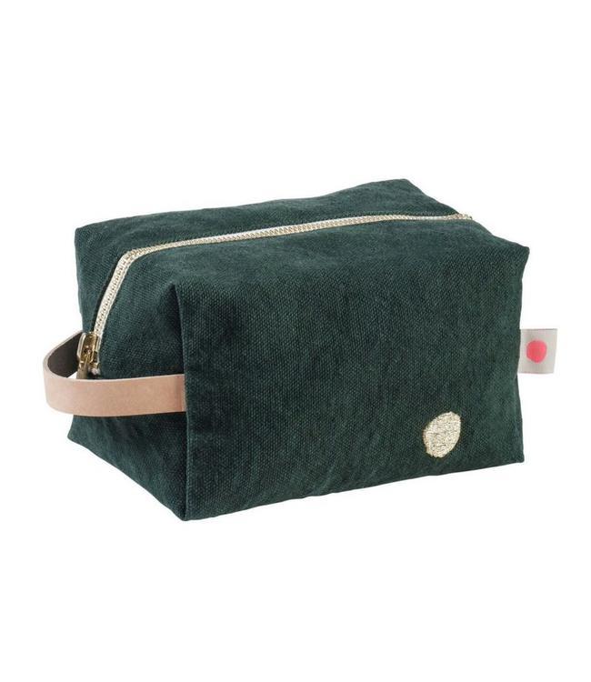 La cerise sur le gâteau Cube toiletzak - Sencha