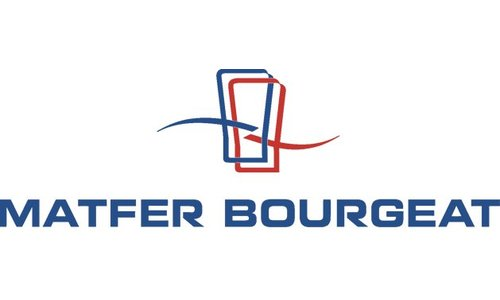 Mafter Bourgeat