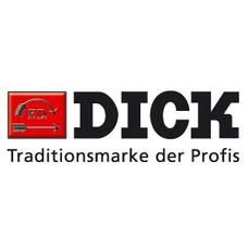 Afbeeldingsresultaat voor DICK MESSEN
