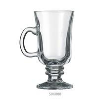 thumb-Koffie-/ Theeglas 24cl Bill ( Set van 12 )-2