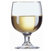 Arcoroc Amelia Wijnglas 19cl