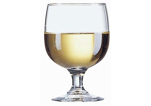 Wijnglas 19cl