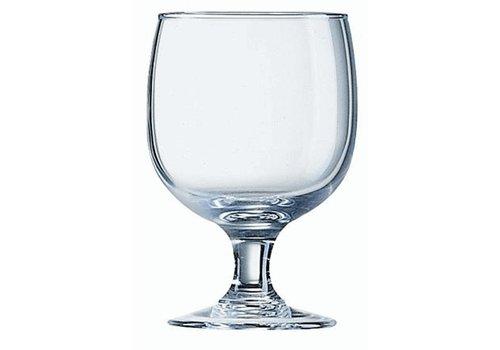 Wijnglas 25cl