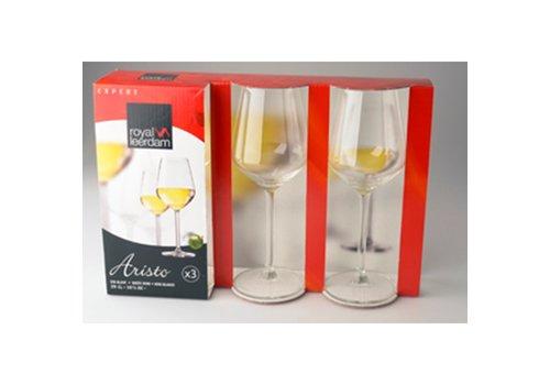 Wijnglas 29cl ( Set van 3 )