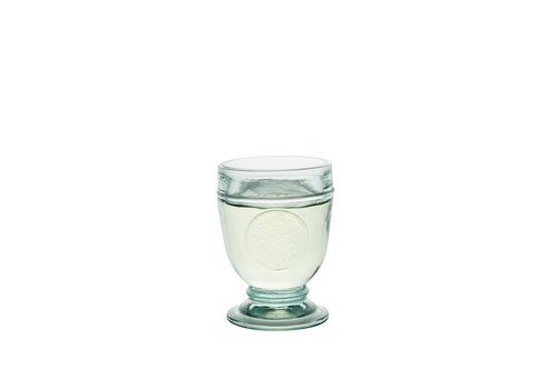 Mammoet Authentic Wijnglas 19cl ( Set van 6 )