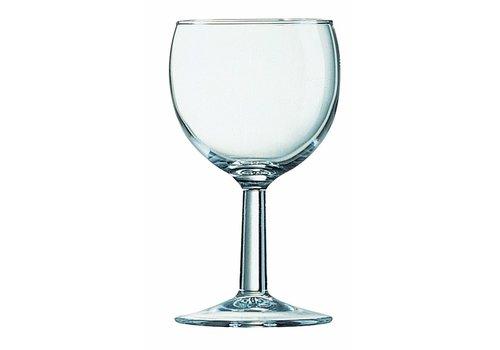Wijnglas 15cl ( Set van 12 )