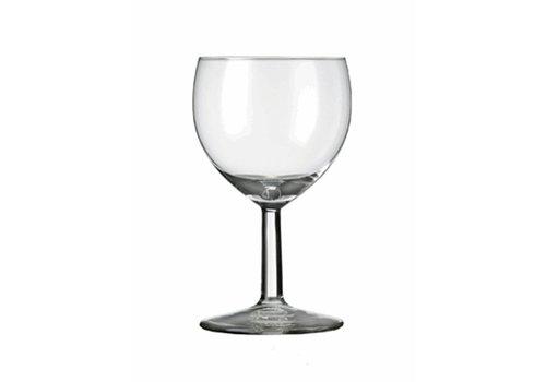 Wijnglas 25cl ( Set van 12 )