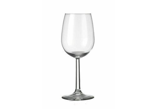 Wijnglas 29cl ( Set van 6 )