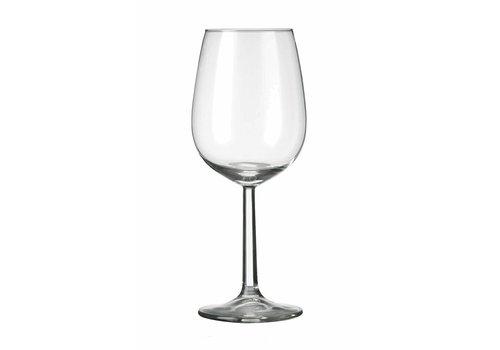 Wijnglas 35cl ( Set van 12 )