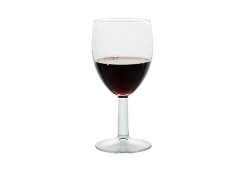 Wijnglas 24,5cm ( Set van 12 )