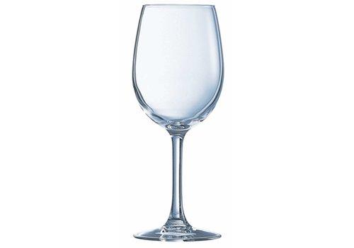 Wijnglas 19cl ( Set van 6 )